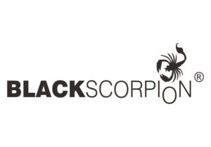 BLACKSCORPION